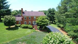Open House in FOREST,VA